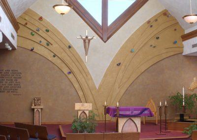 St. Mary Valmeyer