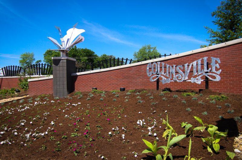 collinsville sign 1