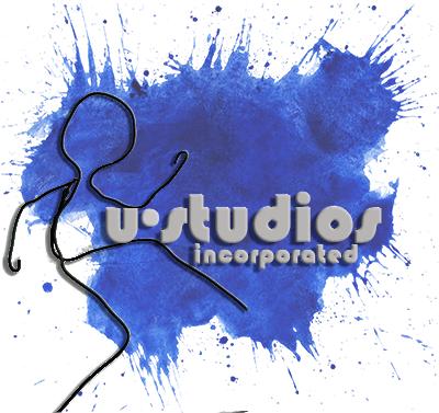 U-Studios