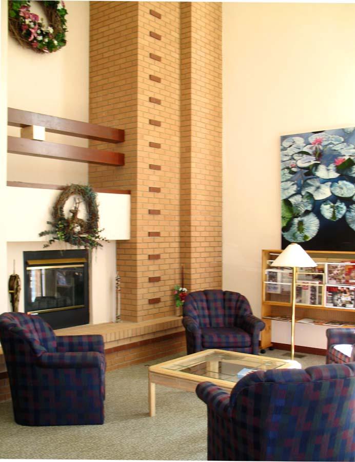 1153-fireplace
