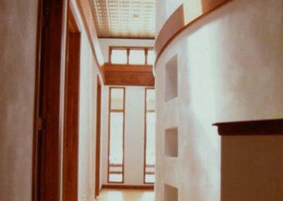 McGrady Residence