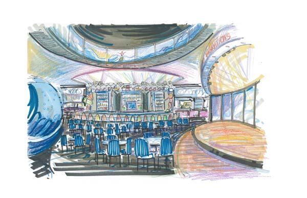 P:11022 Beach Boys ConceptsSDLas Vegastitleblock 11x17 (1)