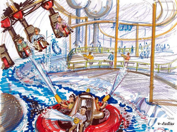 Copy of NOLA riverparty11912