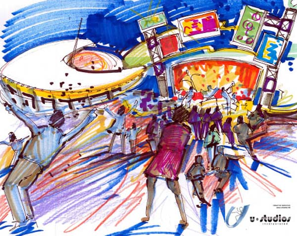 Copy of NOLA11912carasoul