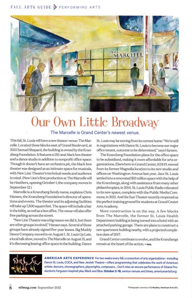STL Magazine_Sept2015