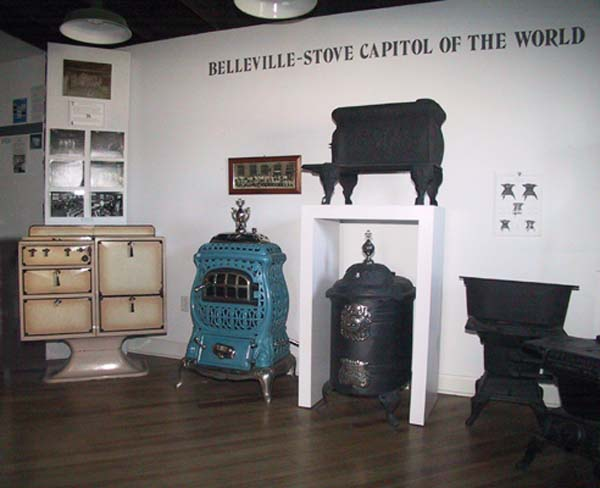 Stove_Capitol_of_the_World